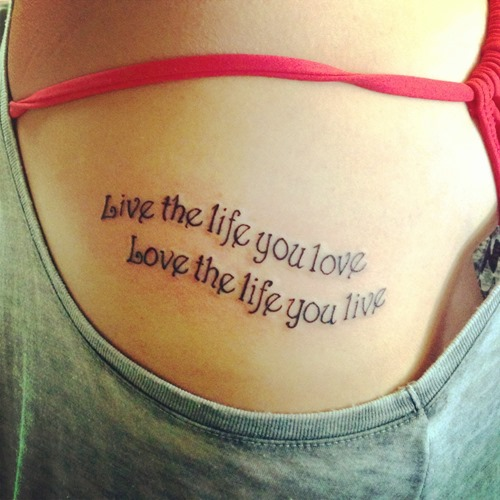 45-quotes-tattoos-for-girls-2