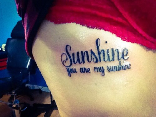 45-quotes-tattoos-for-girls-22