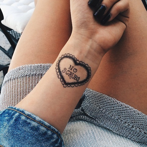 50-cute-tattoo-designs-for-girls-10