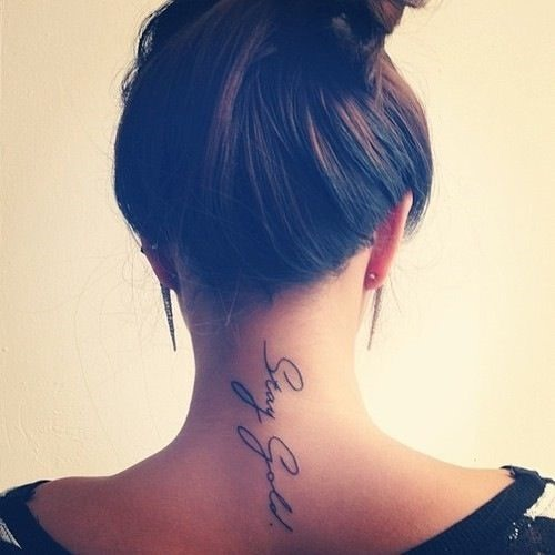 50-cute-tattoo-designs-for-girls-13