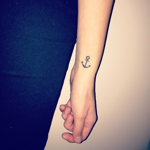 50-cute-tattoo-designs-for-girls-14