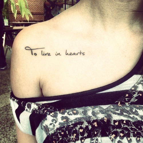50-cute-tattoo-designs-for-girls-18