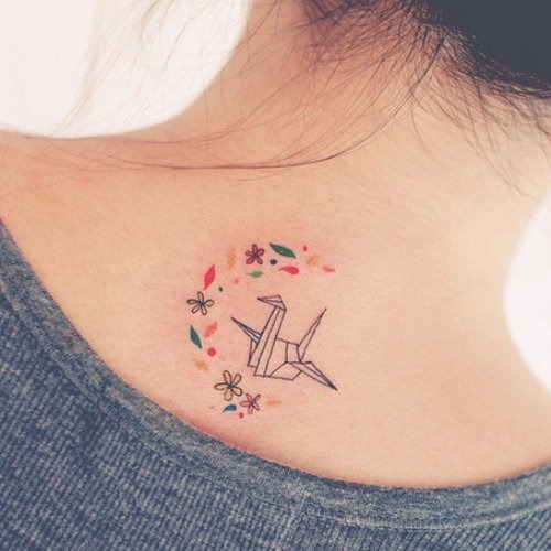 50-cute-tattoo-designs-for-girls-2