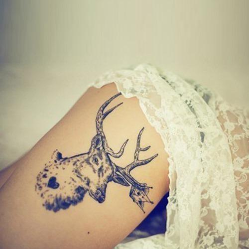 50-cute-tattoo-designs-for-girls-20