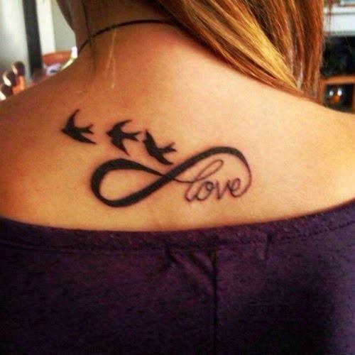 50-cute-tattoo-designs-for-girls-27