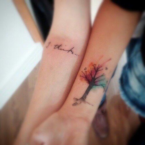 50-cute-tattoo-designs-for-girls-41