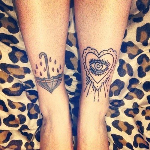 50-cute-tattoo-designs-for-girls-43