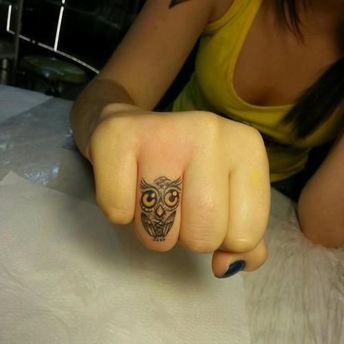 50-cute-tattoo-designs-for-girls-44