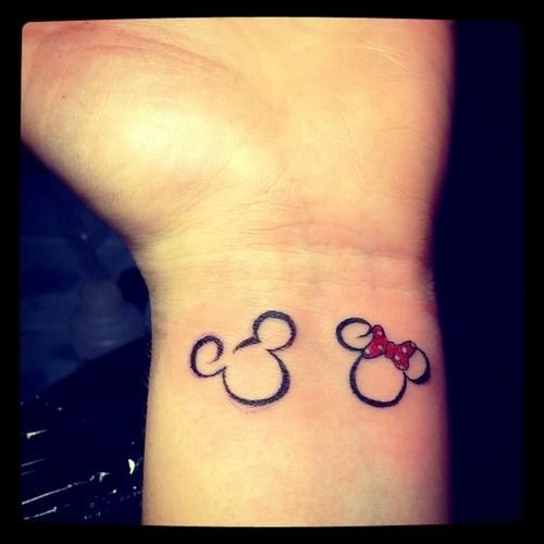 50-cute-tattoo-designs-for-girls-46