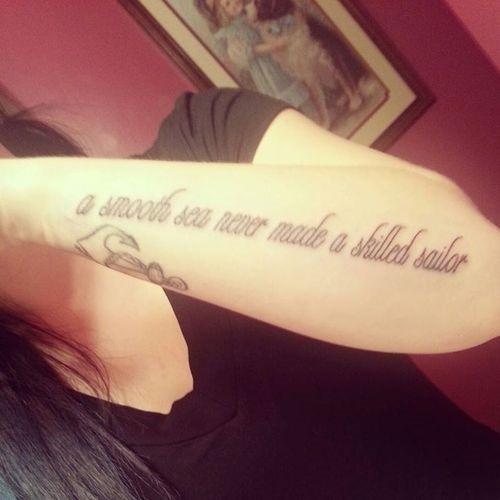 50-cute-tattoo-designs-for-girls-48