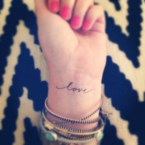 50-cute-tattoo-designs-for-girls-52