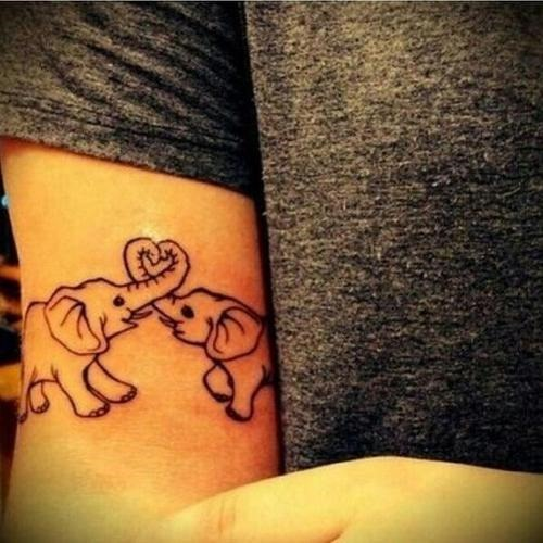 50-cute-tattoo-designs-for-girls-9