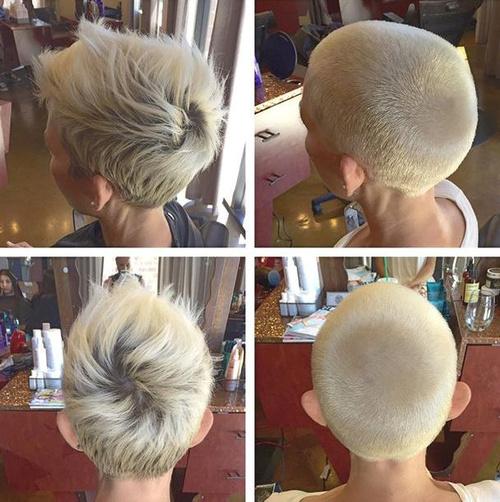 8-blonde-buzz-cut-for-women1