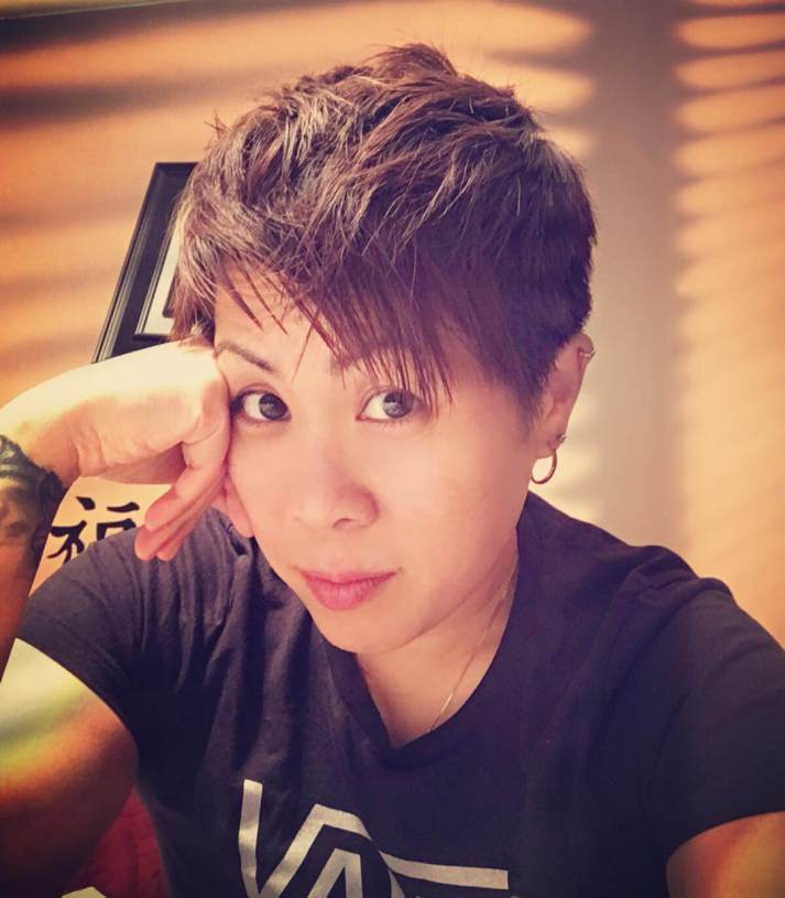 cute-pixie-haircut0