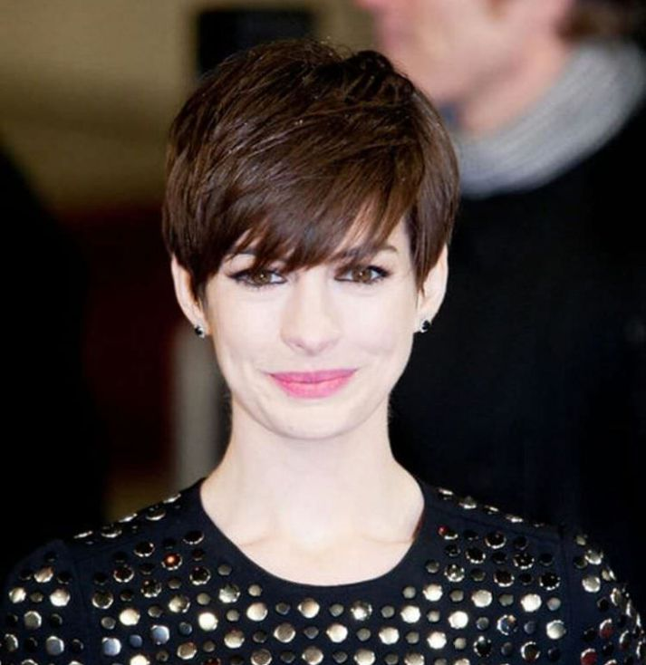 short-pixie-with-bangs