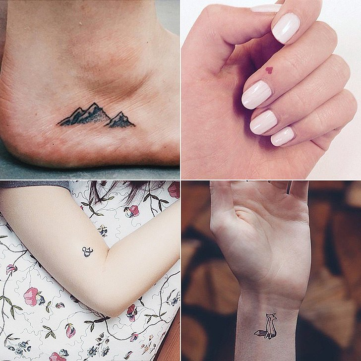 tiny-tattoos-small-tattoo-ideas