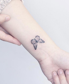 tiny-girl-tattoo-design-17