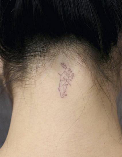 tiny-girl-tattoo-design-28