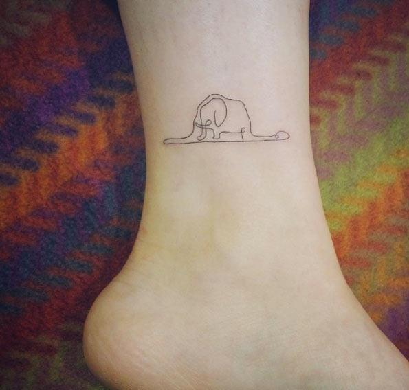 tiny-girl-tattoo-design-34