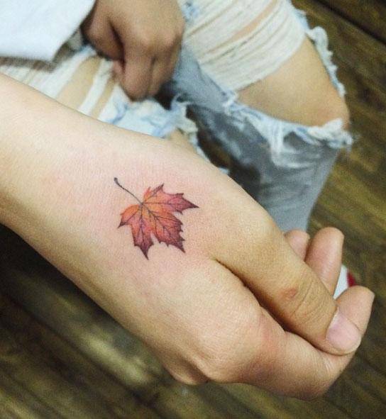 tiny-girl-tattoo-design-38