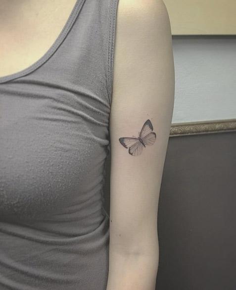 tiny-girl-tattoo-design-4