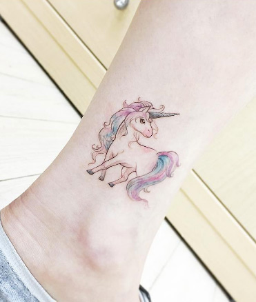 tiny-girl-tattoo-design-42