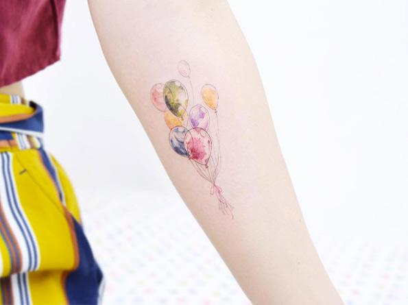tiny-girl-tattoo-design-43