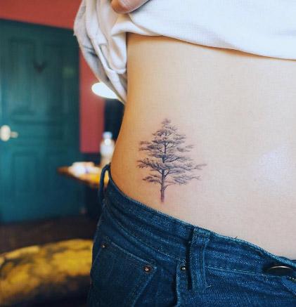 tiny-girl-tattoo-design-62