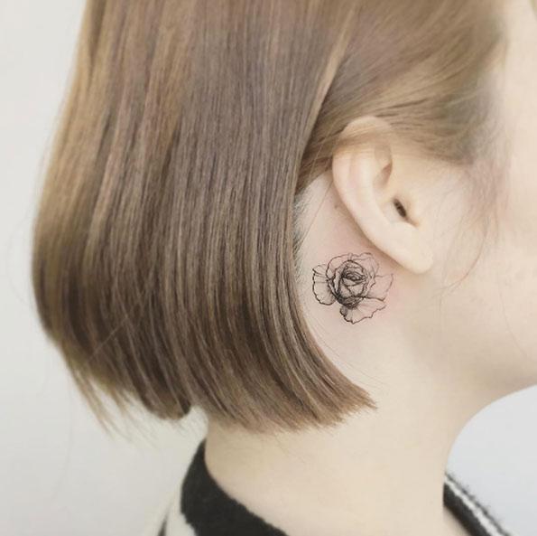tiny-girl-tattoo-design-64