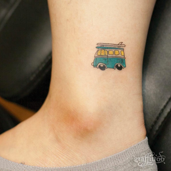 tiny-girl-tattoo-design-78