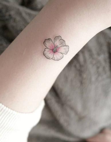 tiny-girl-tattoo-design-91