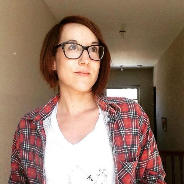women-pixie-haircut-design