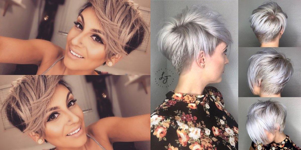 colorare-capelli-corti