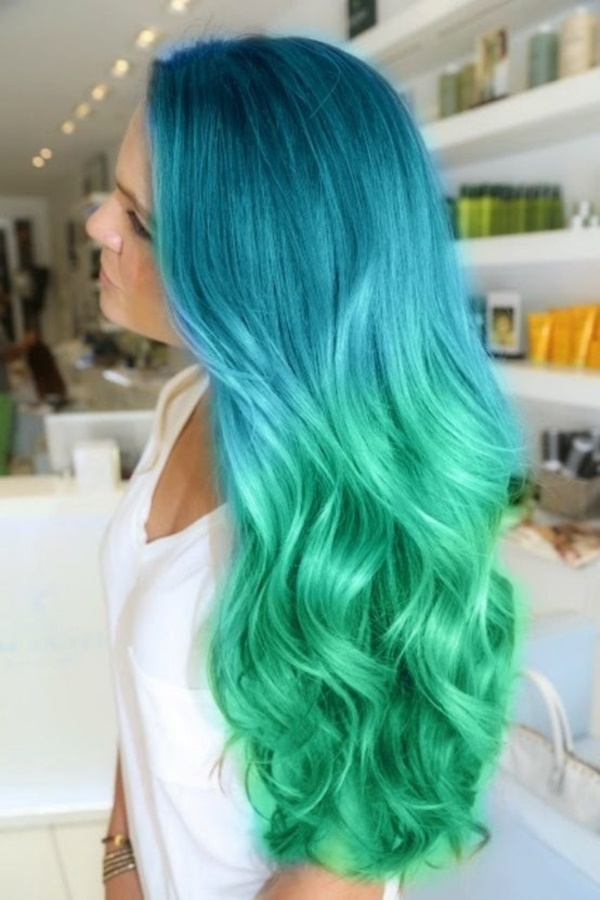 hair-color-ideas0721