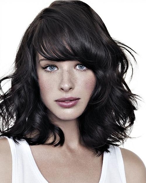medium_length_thick_hair