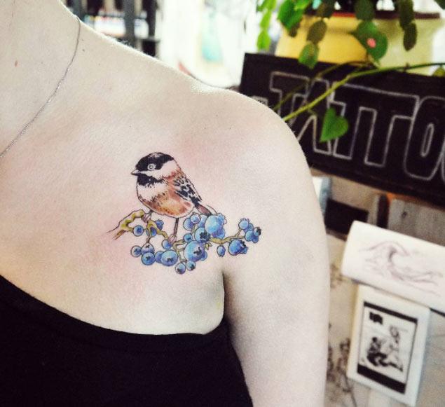 shoulder-tattoo-design-2