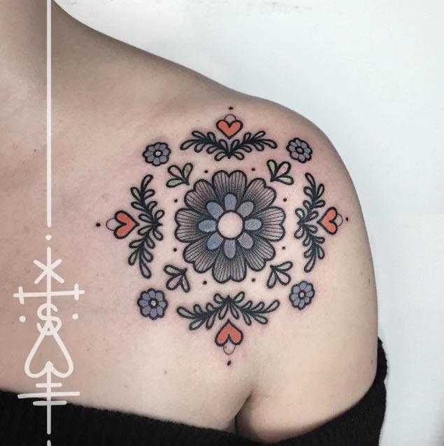 shoulder-tattoo-design-3