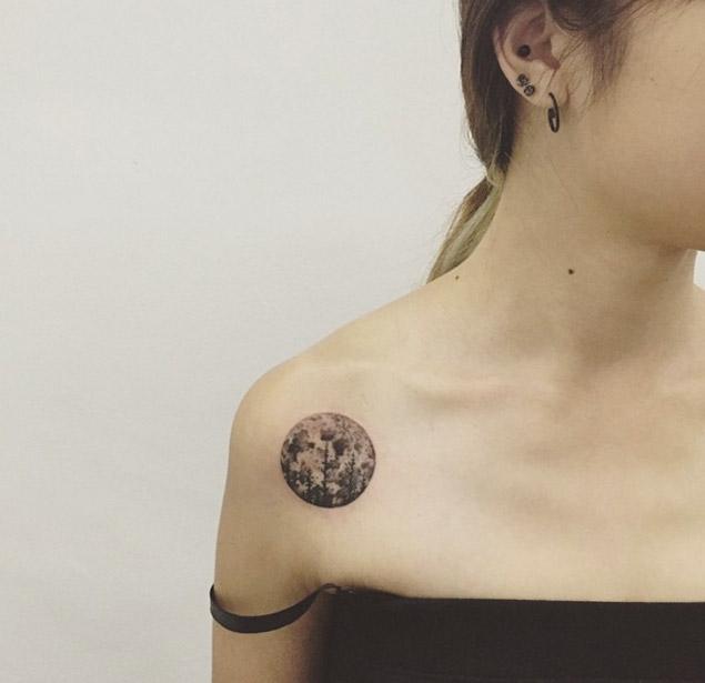 shoulder-tattoo-design-4