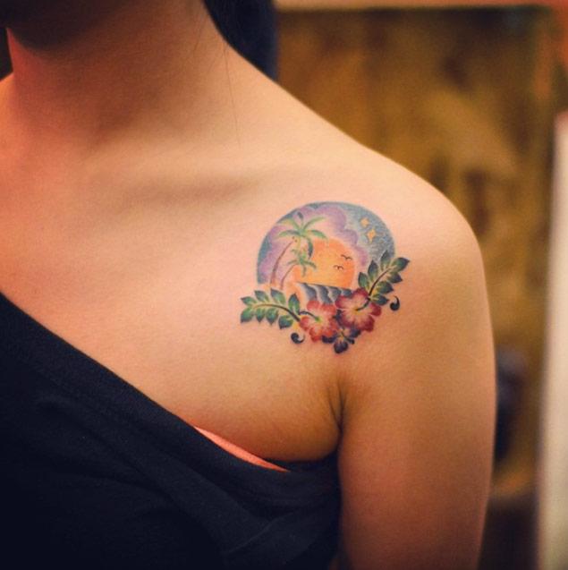 shoulder-tattoo-design-5