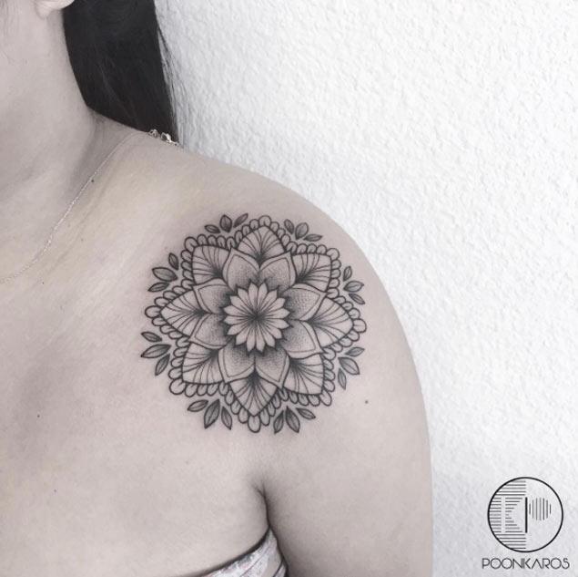 shoulder-tattoo-design-6