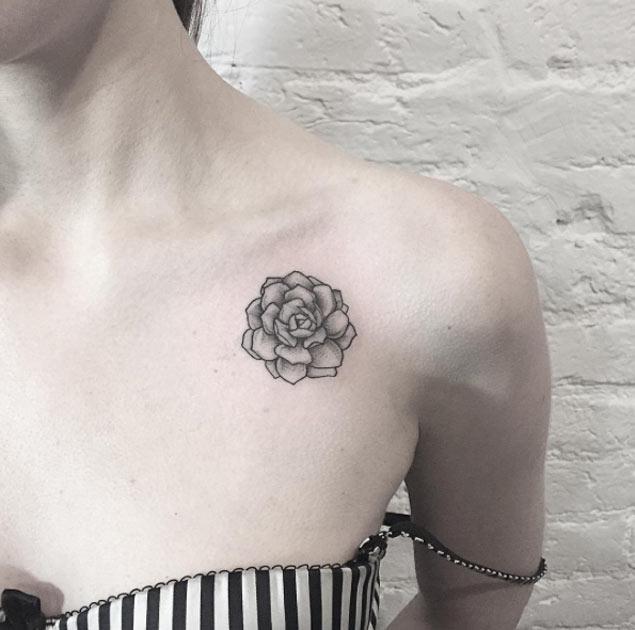 succulent-tattoo-design