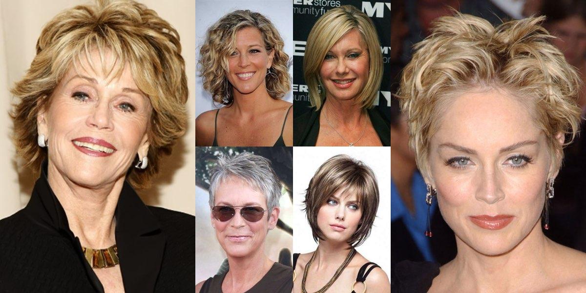 Taglio di capelli originale