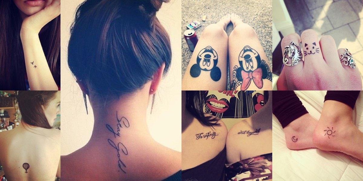 tatuaggi-romantici