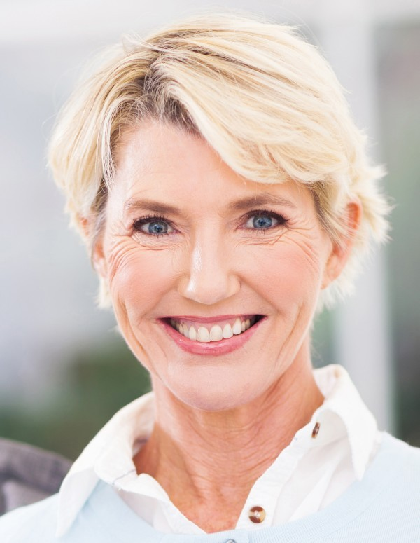 short hair styles women over 60 hairstyles for 60 capellistyle 9667 | short cute hairstyles for women over 60