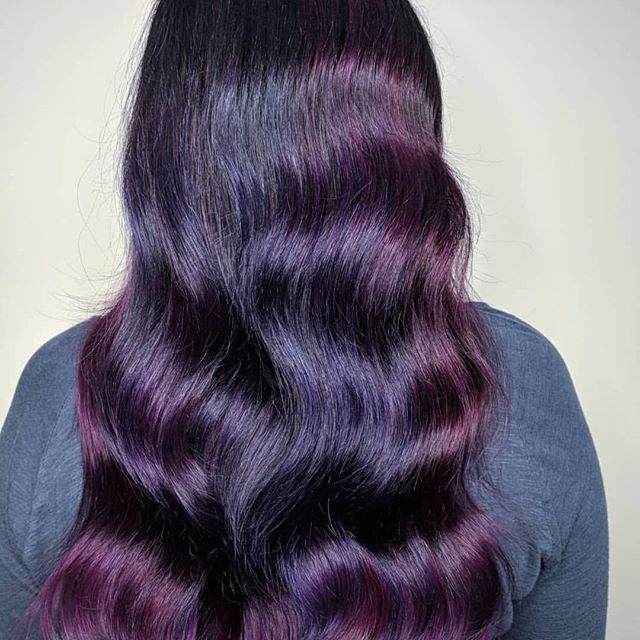 viola lunghi
