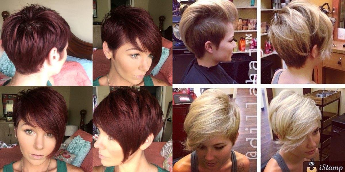 Che taglio di capelli farsi