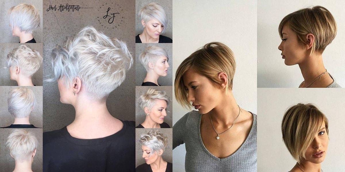 Fare i capelli da lisci a ricci