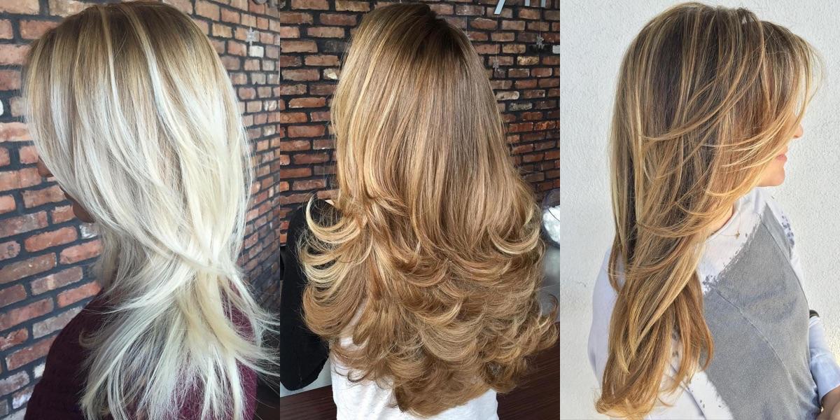 Cosa serve per colorare i capelli con la carta crespa f05418e36a13