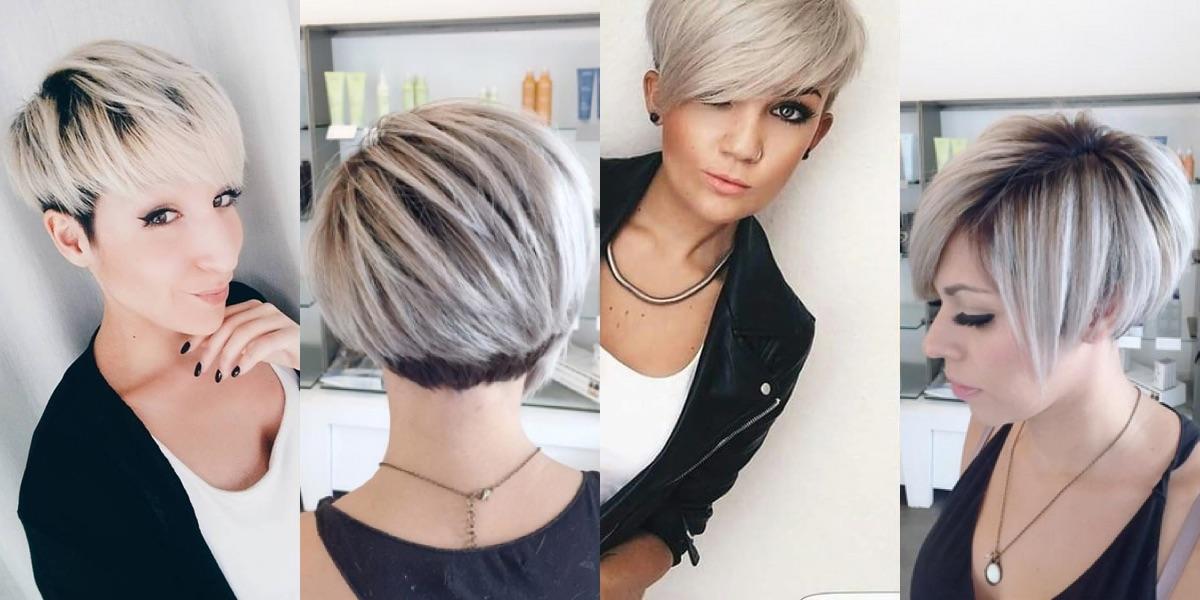629d617a2 Hai mai avuto a che fare con il colore di capelli biondo lunare? Si tratta  di un biondo chiarissimo, impreziosito da qualche riflesso che attinge da  uno ...