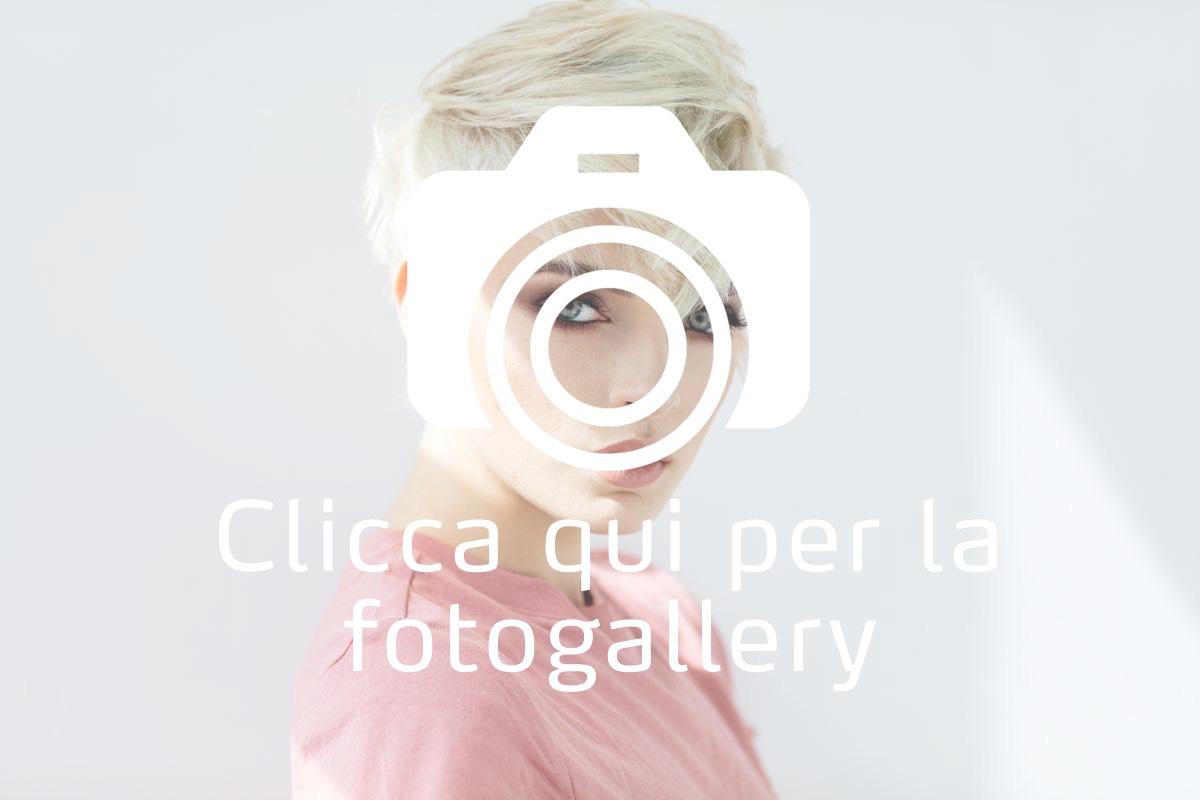 pixie cut fotogallery